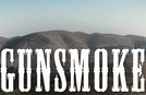 Gunsmoke (15ª Temporada) (Gunsmoke (Season 15))