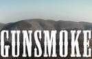 Gunsmoke (15ª Temporada) (Gunsmoke (Season 15))