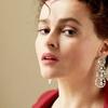 Helena Bonham Carter será Princesa Margaret em The Crown - Sons of Series