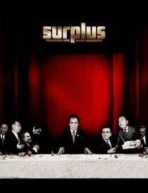 Surplus - Poster / Capa / Cartaz - Oficial 1