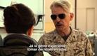 Uma Repórter em Apuros | Trailer | Leg | Paramount Pictures Brasil