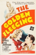 Amor entre Arrufos (The Golden Fleecing)