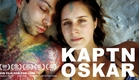 Kaptn Oskar | Trailer (deutsch) ᴴᴰ