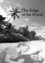 The Edge of the World - Poster / Capa / Cartaz - Oficial 1