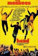 Head - Os Monkees Estão Soltos (Head)