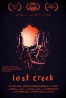 Bosque do Mal (Lost Creek)