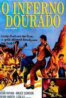 O Inferno Dourado (Rider on a Dead Horse)