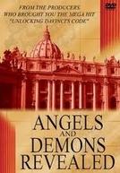 Anjos e Demônios - Segredos Revelados  (Angels and Demons Revealed)