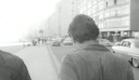 A Opinião Pública (1967) Arnaldo Jabor