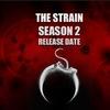 The Strain: veja o trailer da 2ª temporada