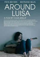 Ao Redor de Luisa (Around Luisa)