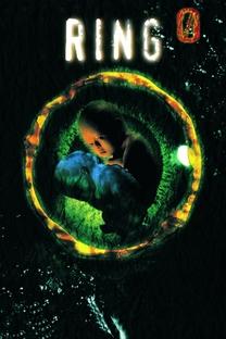 Ring 0 - O Chamado - Poster / Capa / Cartaz - Oficial 3