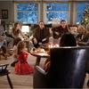 """Trailer de """"Love the Coopers"""", nova comédia natalina com Diane Keaton –  Película Criativa"""
