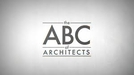 O ABC dos Arquitetos (The ABC of Architects)