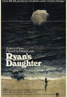 A Filha de Ryan (Ryan's Daughter)