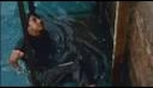 "Trailer for ""Iron Island"""