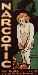 Narcotic - Poster / Capa / Cartaz - Oficial 2