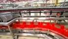 Doc: Mega Fabricas - Coca Cola (Completo e Dublado) // NatGeo