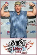 Comedy Central Roast of Larry the Cable Guy (Comedy Central Roast of Larry the Cable Guy)