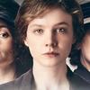 TOP 10 Filmow filmes sobre mulheres por mulheres
