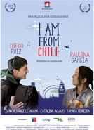 I Am From Chile (I Am from Chile)