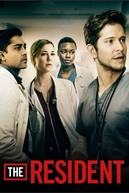 The Resident (1ª Temporada) (The Resident (Season 1))