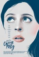 O Mundo De Carrie Pilby (Carrie Pilby)