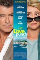 Um Plano Brilhante (Love Punch)