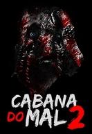 Cabana do Mal 2 (The Everglades Killings)