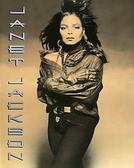 Janet Jackson - Rhythm Nation World Tour (Janet Jackson - Rhythm Nation World Tour)