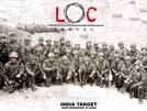 LOC Kargil (LOC Kargil)