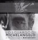 O Olhar de Michelângelo (Lo sguardo di Michelangelo)