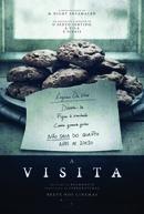 A Visita (The Visit)
