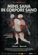 Mens Sana in Corpore Sano  (Mens Sana in Corpore Sano )
