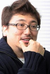 Yūichi Fukuda