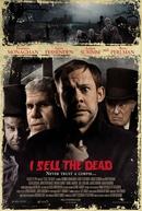 Eu Vendo os Mortos (I Sell the Dead)