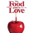 O guia culinário do amor ( The Food Guide To Love)
