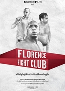 Florence Fight Club (Florence Fight Club)