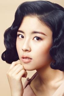 Min Do Hee (Min Do Hui) - Poster / Capa / Cartaz - Oficial 3