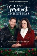 Last Vermont Christmas (Last Vermont Christmas)
