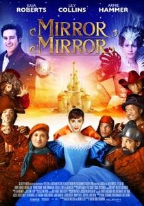 Espelho, Espelho Meu - Poster / Capa / Cartaz - Oficial 11