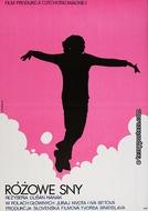 Pink Dreams (Ruzové sny)