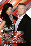 The X Factor UK (9ª Temporada) (The X Factor UK (Season 9))