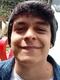 Luiz Henrique Alvares