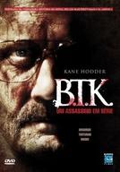 BTK - Um Assassino em Série (B.T.K.)