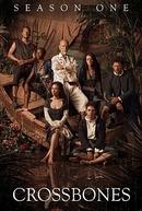 Crossbones (1ª Temporada) (Crossbones (Season 1))