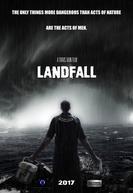 Landfall (Landfall)