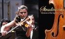 Stradivarius: O Melhor violino do mundo (Stradivarius: Mysteries of the Supreme Violin)