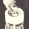 Não são as imagens - Crítica: O hotel do alpinista morto (1979)