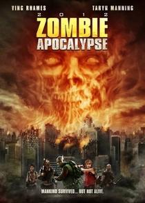 Apocalipse Zumbi (2011) Assistir Online